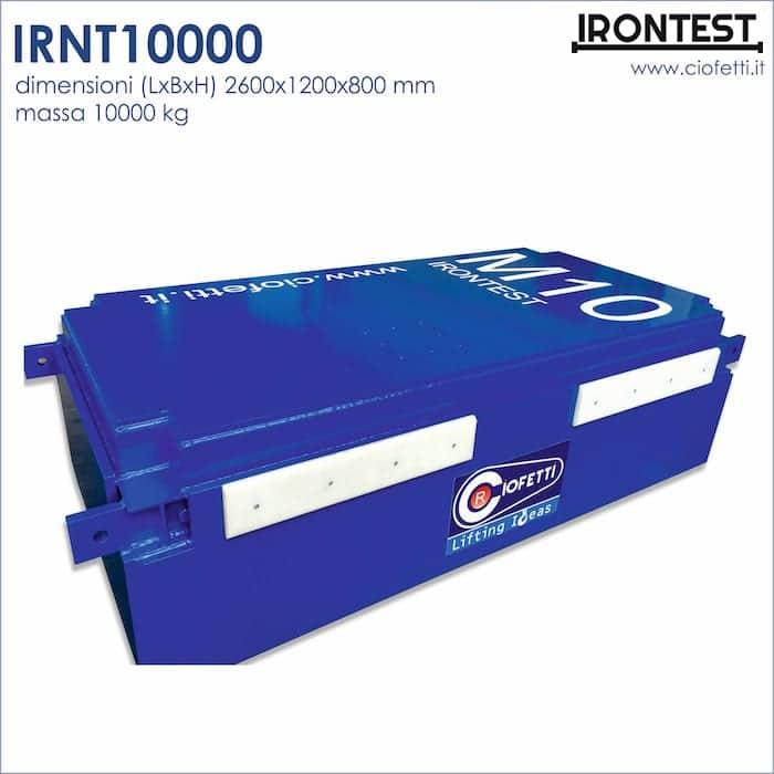 IRNT10000