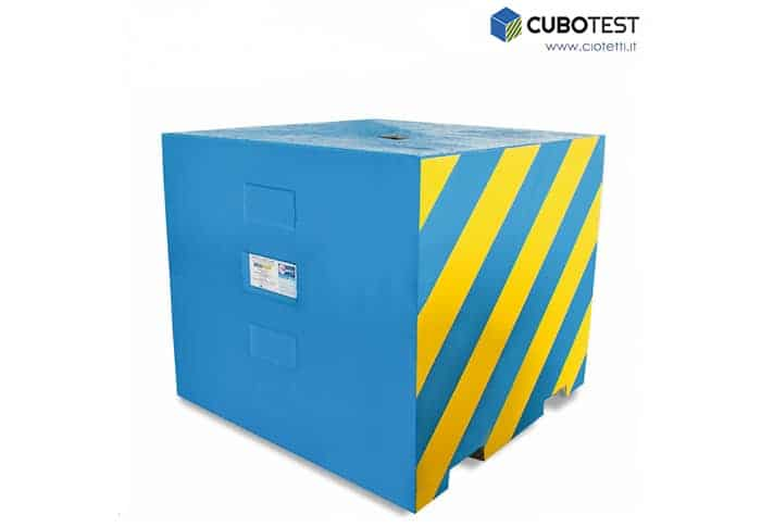 cubotest1