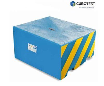 cubotest2