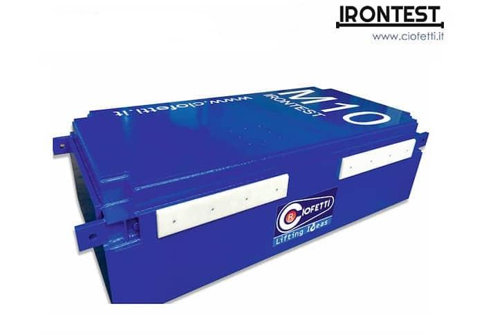 irontest2
