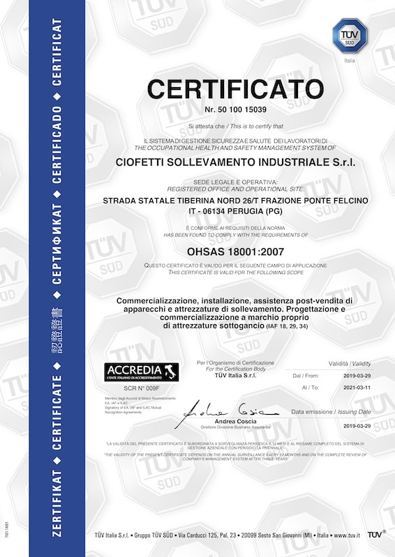 certificato_ohsas